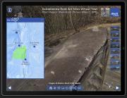 Geo iPad App 02 2014