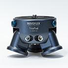 Novoflex TrioPod