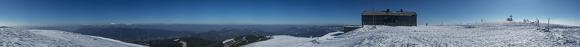 50mm Panorama 360°