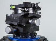Linhof 3D Micro