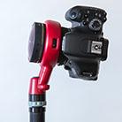 MK Panoring mit Kamera