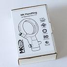 MK Panoring Verpackung