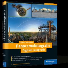 Panoramabuch - 3.Ausgabe